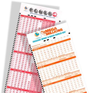 Нумерология в лотерее