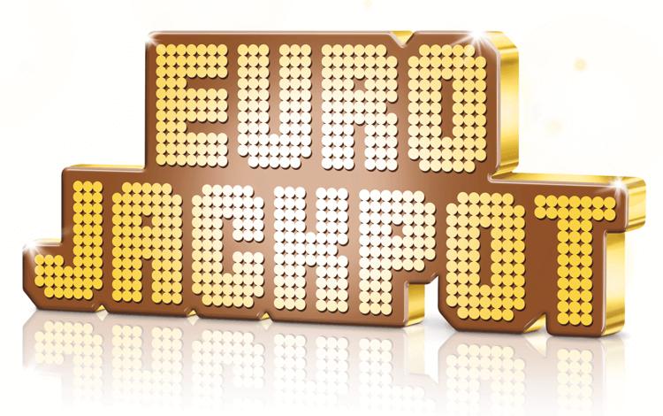 EuroJackpot - европейская лотерея