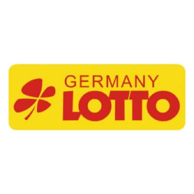 Lotto Г¶sterreich 6 Aus 45